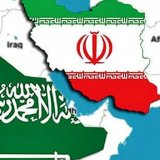 Iran to Open Interests Section  in Jeddah