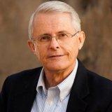 US Senator's Remark on Ploy Against Syria Gov't Welcome