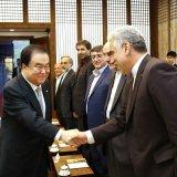 MP Says US Pressure Should Not Influence S. Korea Ties