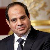 Egypt Urges De-Escalation of Conflict With Tehran