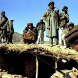 Study Finds No Evidence of Al Qaeda Links