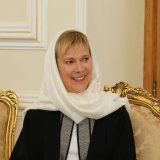 Swedish Envoy Commends Iran's Diplomacy