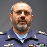 Army, IRGC Capable of Neutralizing Threats
