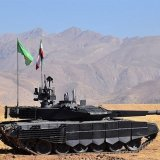 Army to Employ Advanced Homegrown Tank