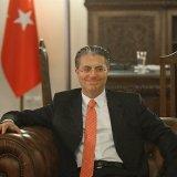 Turkish Envoy Highlights Tehran-Ankara Partnership