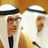 UAE Sees Opportunity for Better Iran-Arab Ties