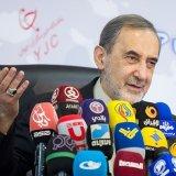 Warning of Plots to Split Syria