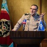 No Likelihood of Military Hostilities