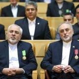 Zarif, Salehi to Brief Lawmakers