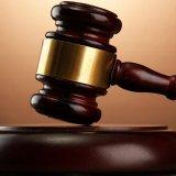 3 in the Dock for Economic Malpractice