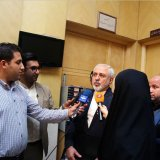 EU Urged to Protect JCPOA in Action