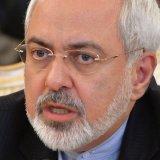 Zarif Chides Latest Crackdown by Manama