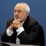 Americans Will Reject Bolton's Anti-JCPOA Plan