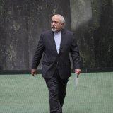 US Anti-Iran Court Rulings Illegal