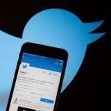 Twitter Shut Legitimate, Not Anti-Gov't, Accounts