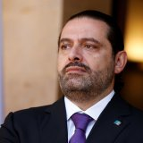 Conflicting Reports About Hariri's House Arrest