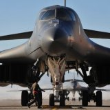 North Korea Accuses US of 'Nuclear Strike Drill' After Bomber Flights