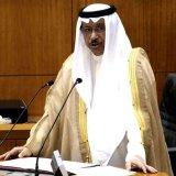 Kuwaiti Gov't Resigns