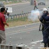 2 Sentenced to Death in Bahrain