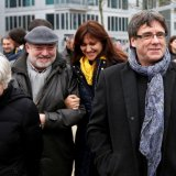 Catalan Crisis Rekindled as Parliament Insists on Puigdemont as Leader