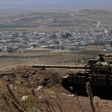 "Damascus Warns Israel of ""More Surprises"" in Syria"