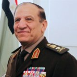 Egyptian Army Arrests Presidential Hopeful Anan