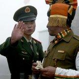 Modi, Xi  to Discuss Doklam Crisis