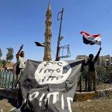 IS Puts Up  Tough Resistance  Outside Tal Afar