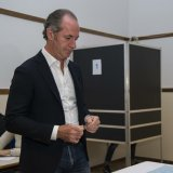 Italy's 2 Richest Regions Claim Victory in Autonomy Votes
