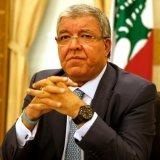 Lebanon Says Foiled Bomb Attack  on Australia-Abu Dhabi Flight