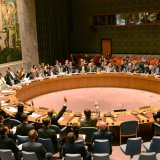 US Rejects Russian UN Mechanism to Probe Syria Chemical Attacks
