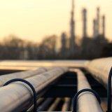 OPEC: India Oil Demand Rising Rapidly