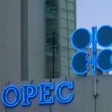 OPEC Lack of Power Now More Obvious