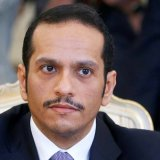 Qatar: No Sign Hostile Arab States Willing to Negotiate