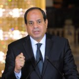 Egyptians Urged to Boycott Sisi's Elections After High-Profile Withdrawals