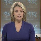 US Questions Arab Motives Over Anti-Qatar Embargo