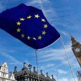 "Rebel Conservatives to Scupper ""No-Deal"" Brexit"