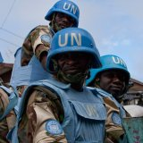 UN Botched  Sexual Abuse Cases in CAR