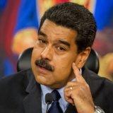 Venezuela Calls Early Election, Maduro Ready to Run Again