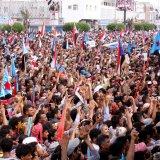 Southern Yemen Plans Independence Referendum