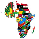 Exports to Africa Cross $500m
