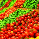 Agro Exports Exceed $4 Billion in 9 Months