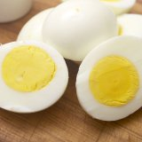 Need to Boost Egg Exports Amid Surplus Production