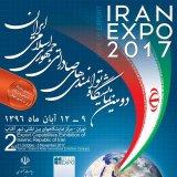 Export Exhibition in 3 Weeks