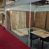 Iran's Int'l Stone Expo Underway