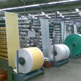 Textile Machinery Imports Exceed $300 Million