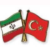 Exports to Turkey Jump 68 Percent