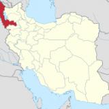 W. Azarbaijan H1 Exports Top $220m