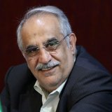 Iran Offers to Host Economic Commission With Azerbaijan