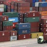 Iran's Main Export Destinations